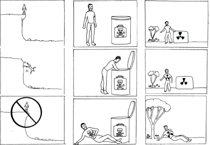 nuclearwaste_pictographs